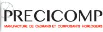 precicomp.ch